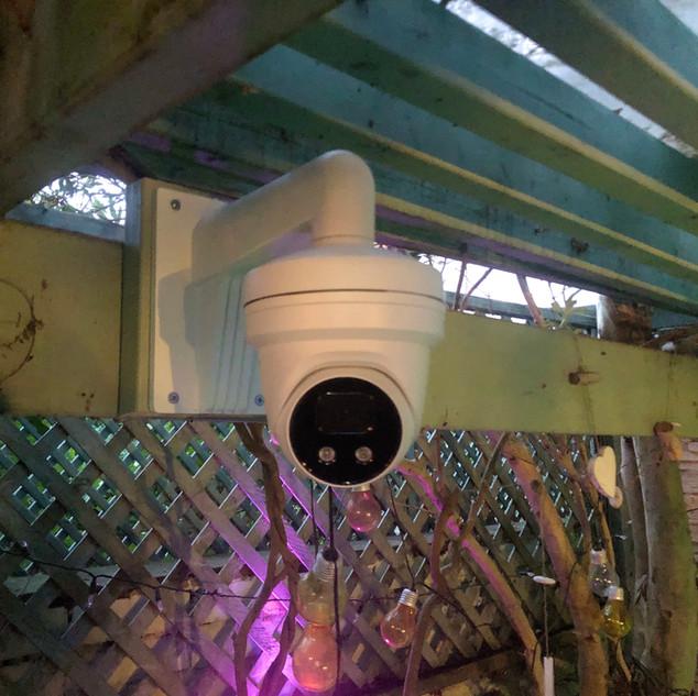 ColourVU CCTV.jpg