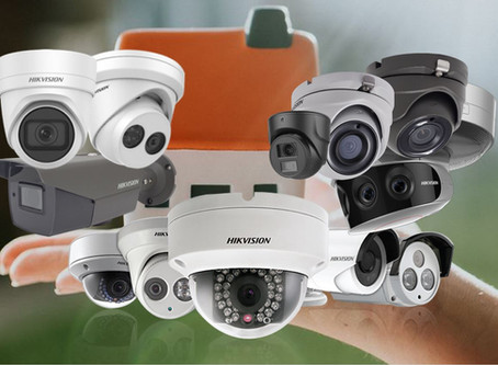 How much Does CCTV Cost?