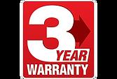 3 year warranty.png