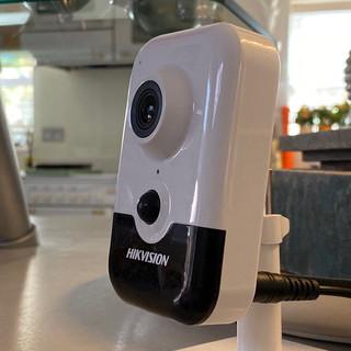 Wifi CCTV.jpg