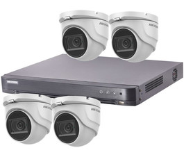 professional cctv kit.JPG