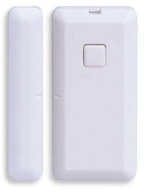 Smart Alarm burglar alarm door contact