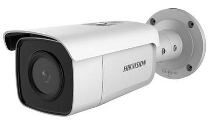 CCTV Worthing