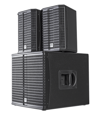 sound system.png