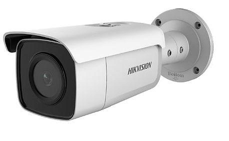 CCTV Uckfield
