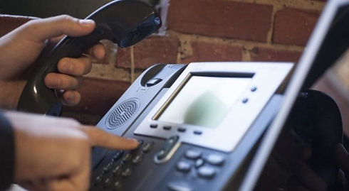 Telephone systems for pubs, Shope and re