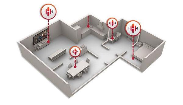 multi room sound system.JPG