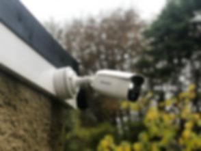 CCTV Installation.jpg