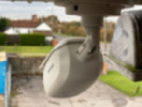 CCTV System.jpeg