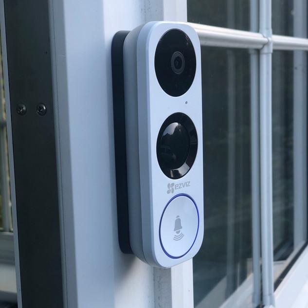 smart doorbell installation.jpg