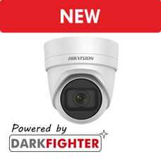 dark fighter cctv.png
