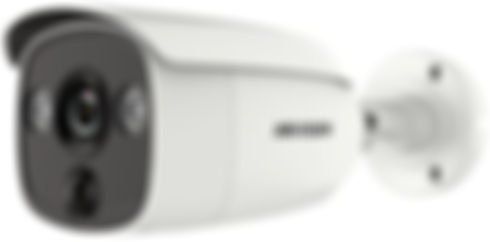 Sporlight Security Camera