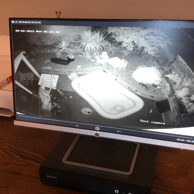 Night Vision CCTV.jpg