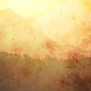 mountains_warmsun.jpg