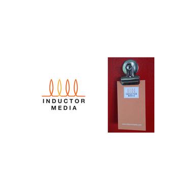 Inductor Media