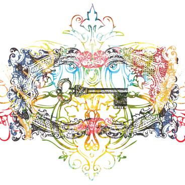 rainbowkey.jpg