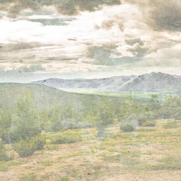 mountainrange.jpg