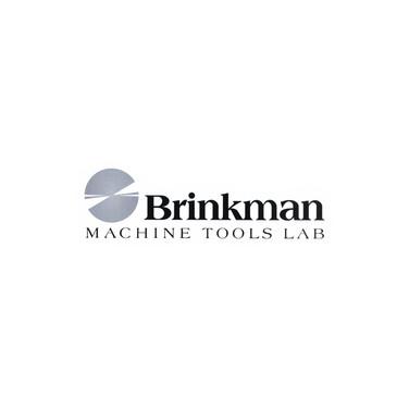Brinkman Machine Tools Lab