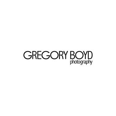 Gregory Boyd Photography