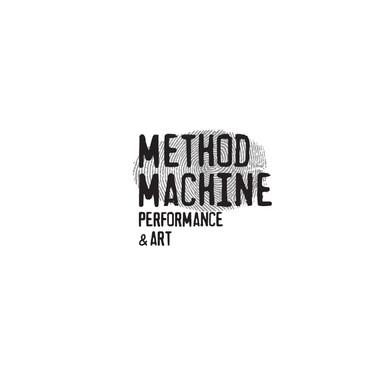 Method Machine