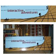 interactiveadventures.jpg
