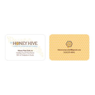 honeyhive.jpg