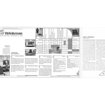 brinkman_inside.jpg