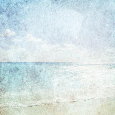 beachy.jpg