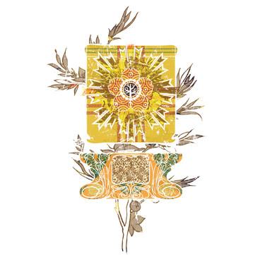 goldenrod.jpg