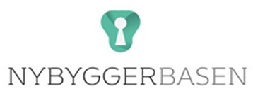 NybyggerBasen TydeligFarve.png