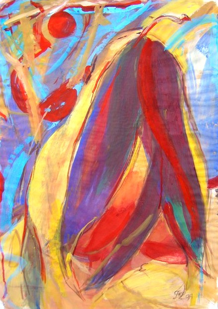 2009 Peintures Francis 070909 023