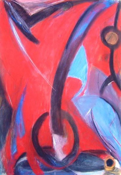 2009 Peintures Francis 070909 028