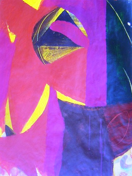 2009 Peintures Francis 070909 031