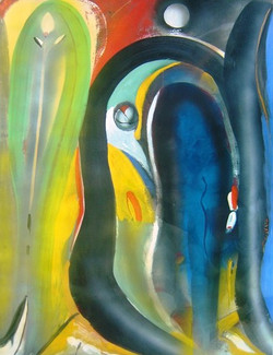2009 Peintures Francis 070909 007