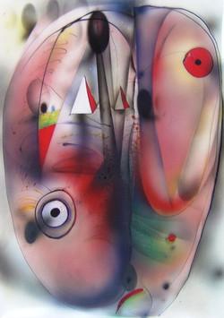 2009 Peintures Francis 070909 001