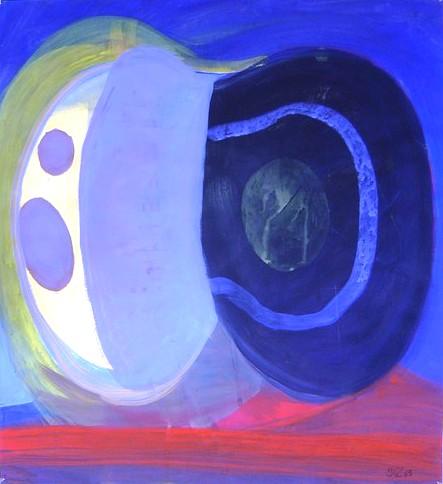 2009 Peintures Francis 070909 012