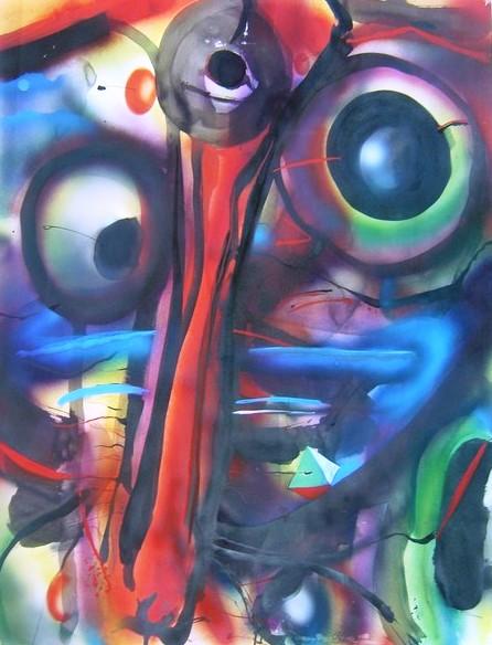 2009 Peintures Francis 070909 009