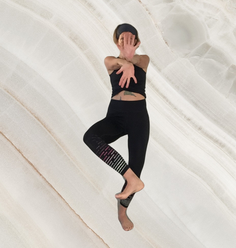 Ashtanga Yoga Playground |12-mal| 75 Min