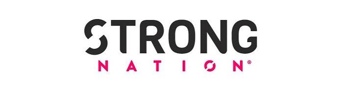 STRONGNation_H_Logo_OverWhite%2520(1)_ed