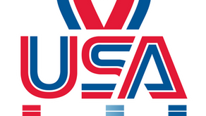 The New USA Cheer Music Directory - Explained