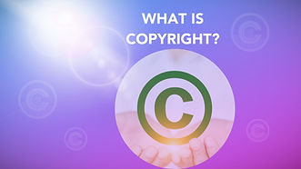 what%20is%20copyright_edited.jpg