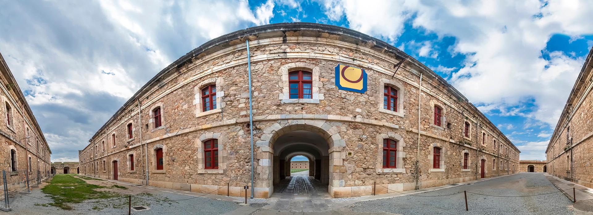 Castell de Sant Ferran (3).jpg