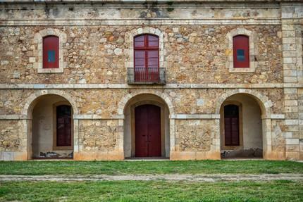 Castell de Sant Ferran (5).jpg