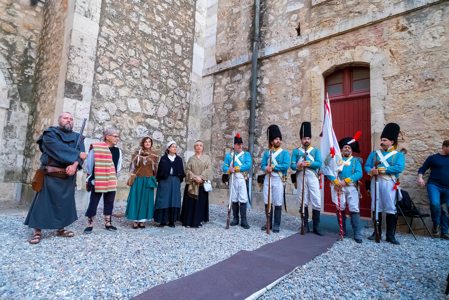 Castell de Sant Ferran (30).jpg