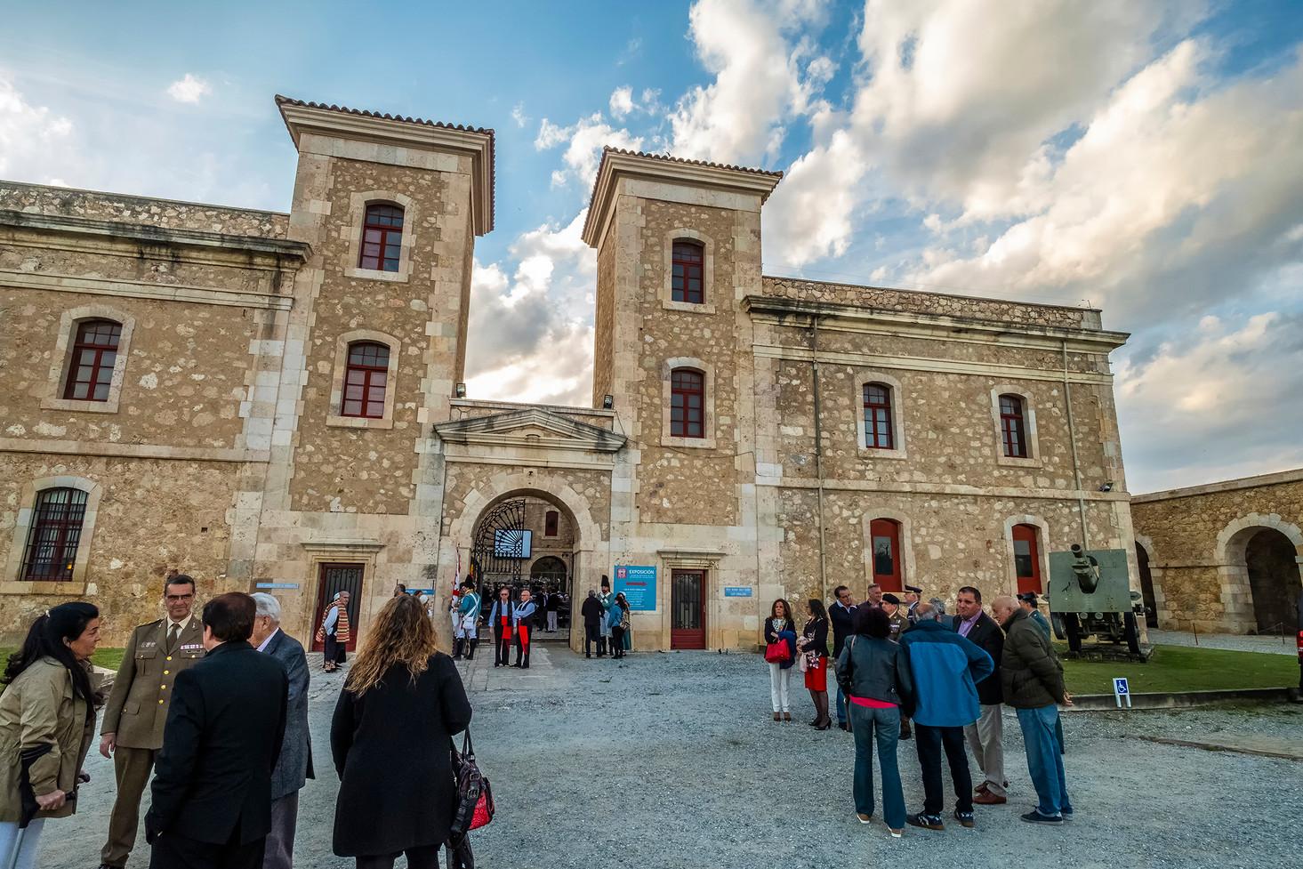 Castell de Sant Ferran (23).jpg