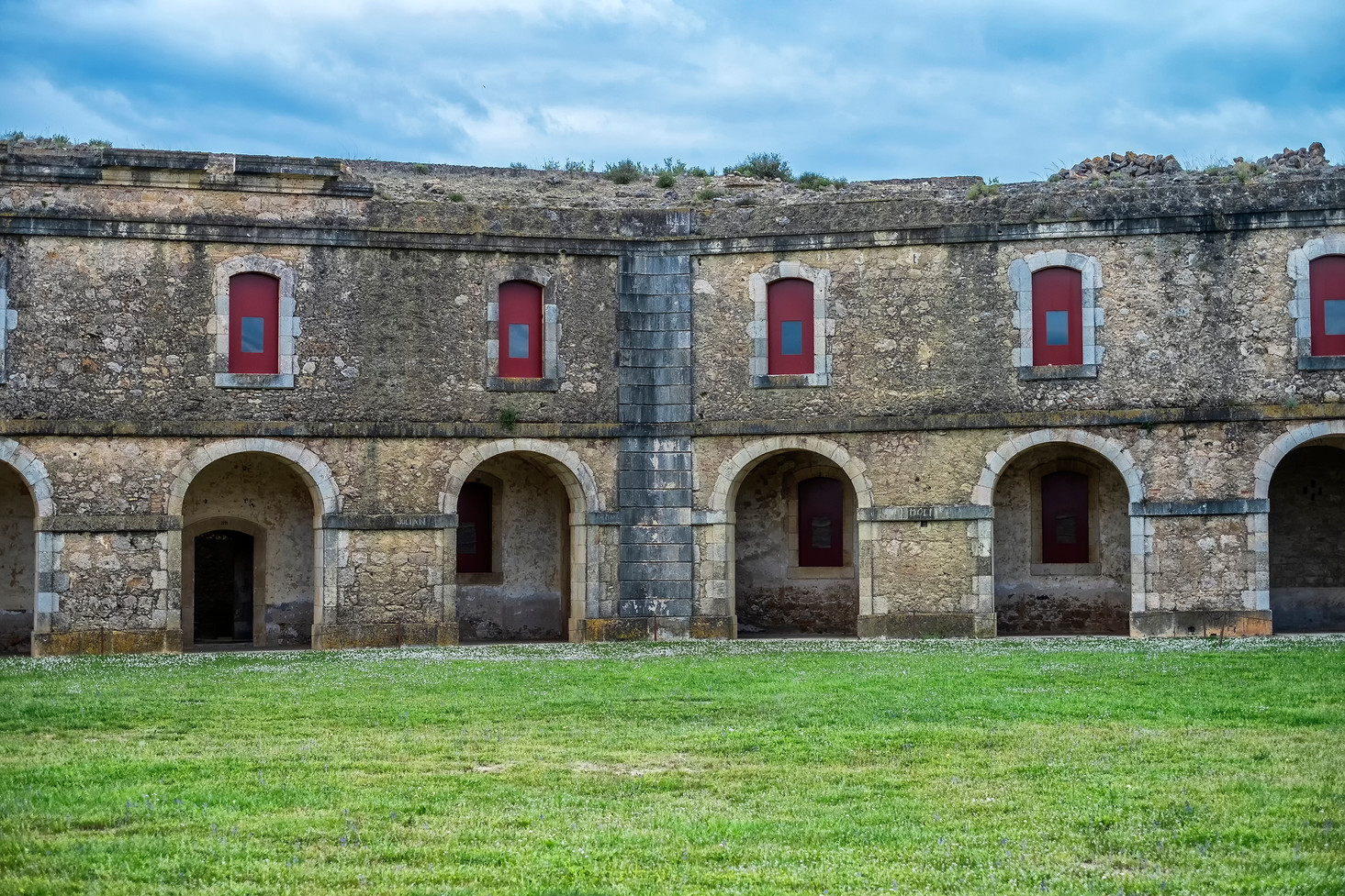 Castell de Sant Ferran (6).jpg