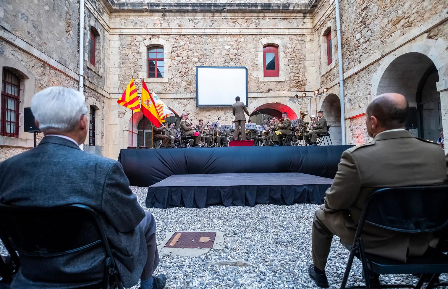 Castell de Sant Ferran (48).jpg