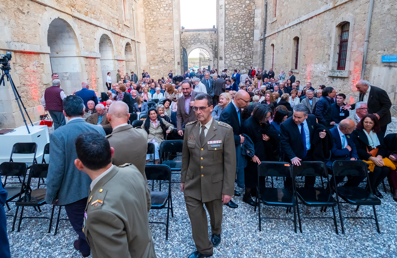 Castell de Sant Ferran (26).jpg
