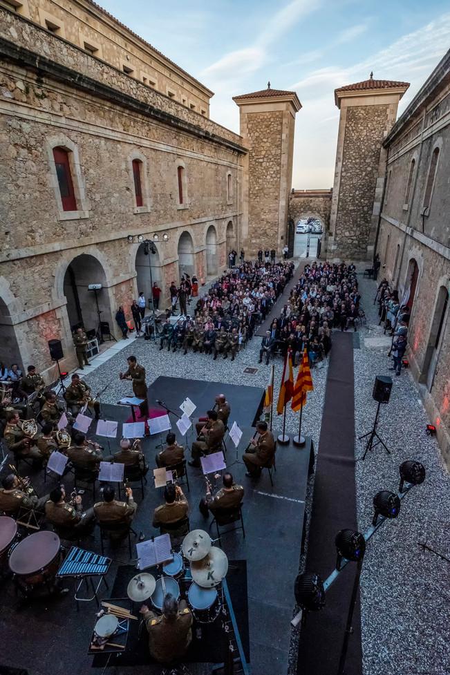 Castell de Sant Ferran (50).jpg