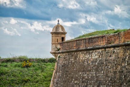 Castell de Sant Ferran (1).jpg